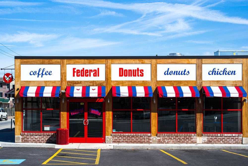 Federal-Donuts-Exterior-Commissary-2