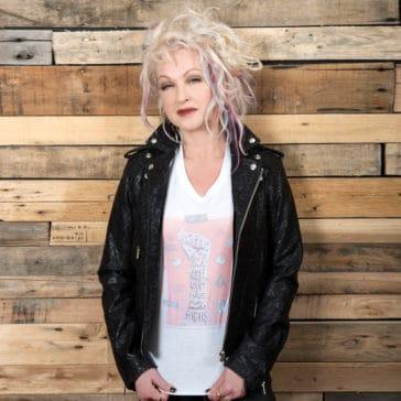 Cyndi-Jacket-Photo