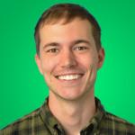 Profile picture of Nick Seip, CAPM